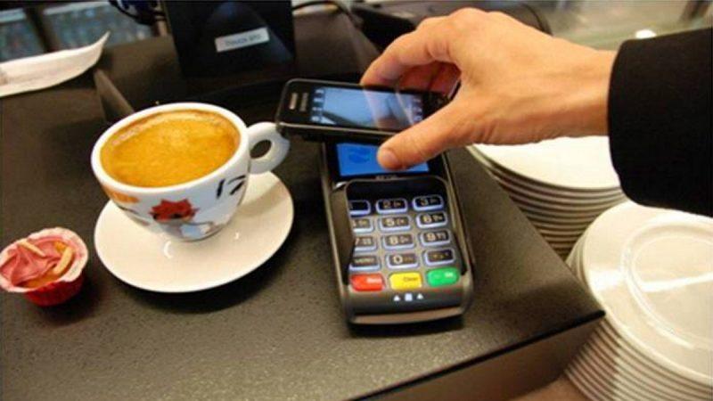 Apple bientôt forcé à davantage d'ouverture concernant le NFC