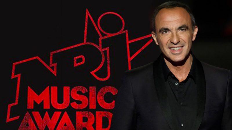 NRJMusicAwards2020 :nouvelle date et nouveau lieu de cérémonie