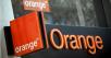 Dépôts de brevets : Orange de nouveau dans le top 20