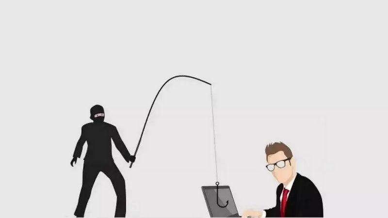 Phishing : les escrocs continuent de prendre les abonnés Free pour des ânes