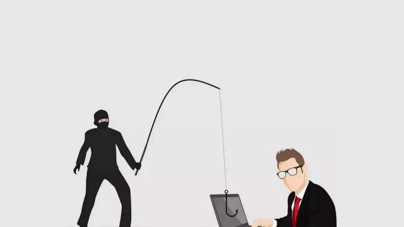 Phishing : l'escroc promet du bonheur aux abonnés Free Mobile les plus fidèles