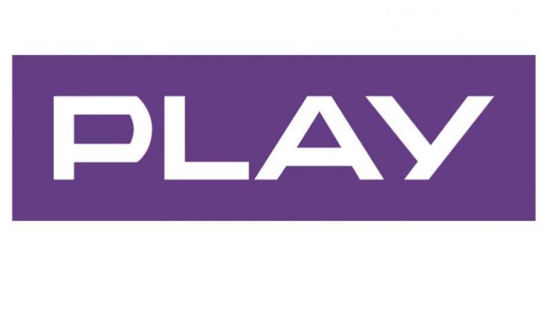 Qui est Play, l'opérateur polonais qu'Iliad/Free veut racheter ?