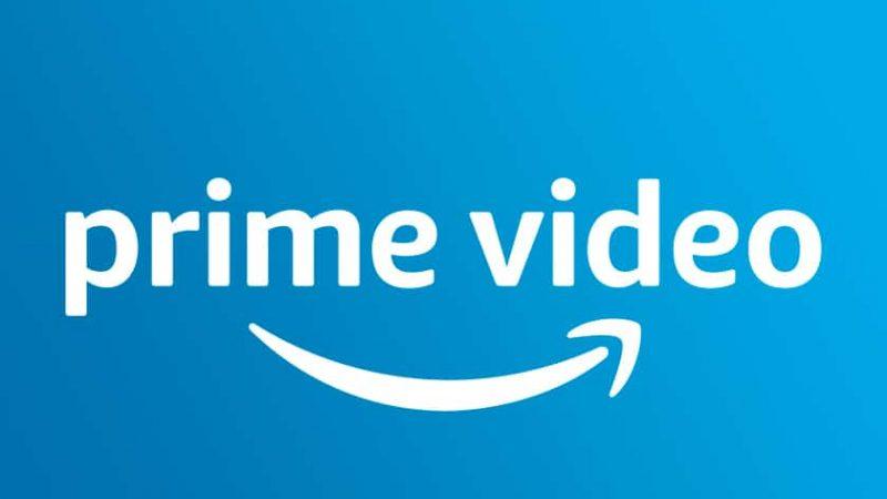 Prime Vidéo est désormais accessible directement dans la zapliste TV de (presque) toutes les Freebox