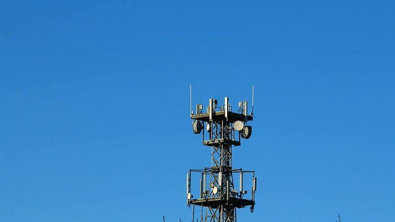 4G : l'arrivée de Free Mobile fait débat dans l'un des plus beaux villages de France