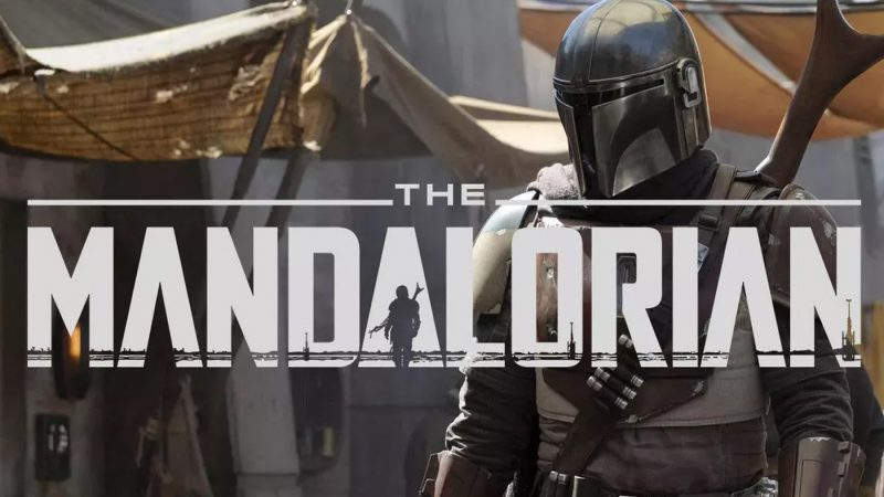 """Disney+ dévoile la bande annonce de la saison 2 de """"The Mandalorian"""""""