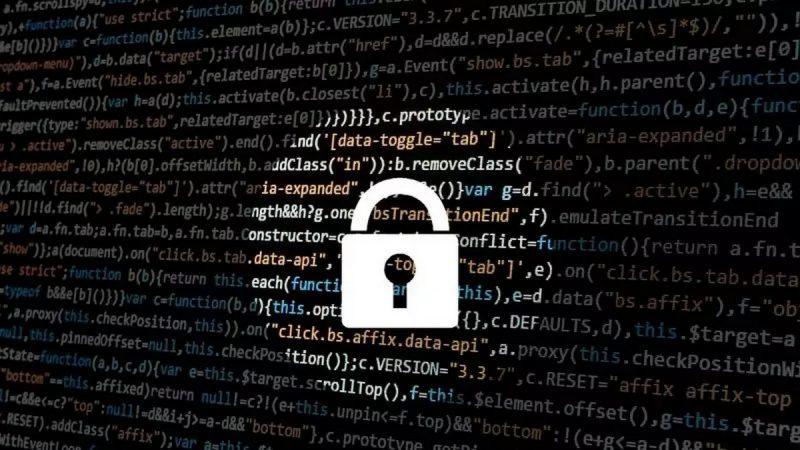 Android : Google corrige 52 failles de sécurité dans son OS mobile, dont 8 jugées critiques