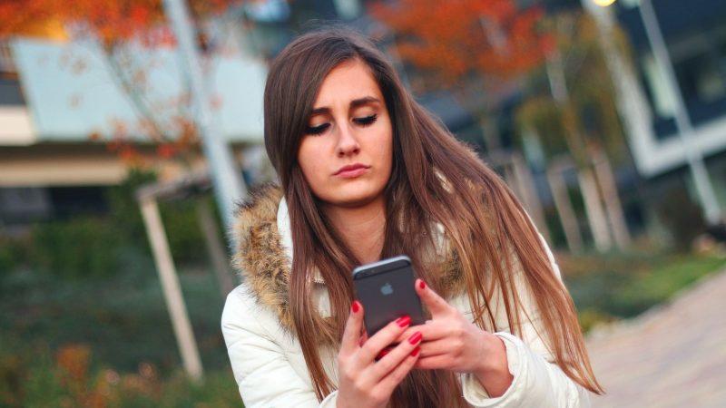 Le ticket SMS arrive la semaine prochaine pour les abonnés Free Mobile en Île-de-France, sur le réseau RATP