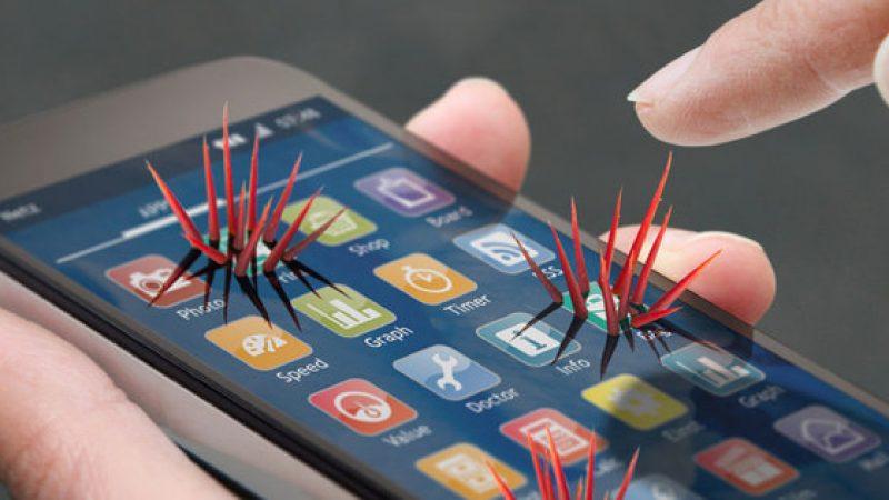Une ado met le doigt sur un dangereux malware installé sur 2,4 millions d'appareils Apple et Android