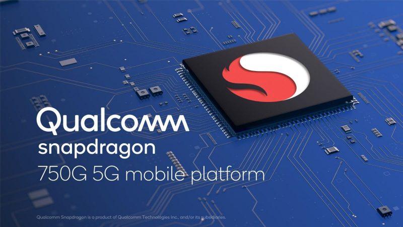 Une nouvelle puce 5G fabriquée par Qualcomm pour les smartphones milieu de gamme