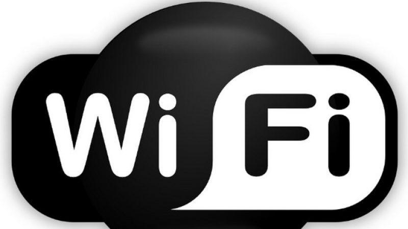 Insolite : le partage du Wi-Fi vaut une garde à vue aux patrons de plusieurs bars et restaurants