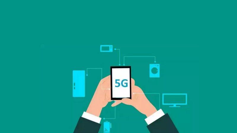"""Là où il n'y a pas encore la 4G, """"autant passer directement à la 5G"""", plaide le gouvernement"""