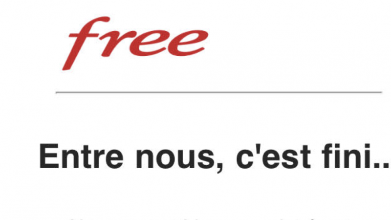 Free, SFR, Orange et Bouygues : les internautes se lâchent sur Twitter #140