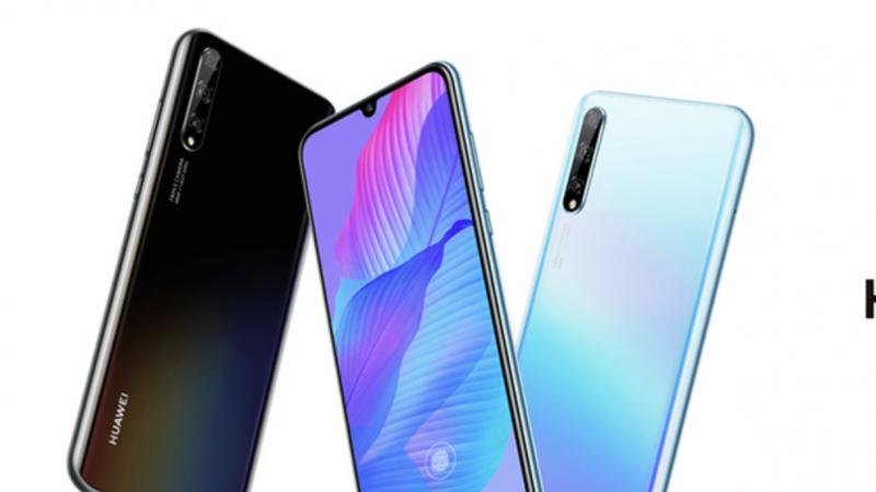 Free Mobile : un smartphone Huawei à moins de 200€ débarque dans la boutique en ligne