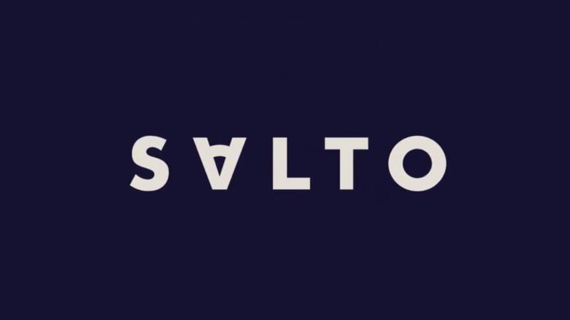 Salto : top départ pour l'alternative française à Netflix, découvrez les offres et les appareils compatibles