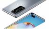 Free Mobile : nouvelle salve de promos chez Huawei dans la boutique en ligne