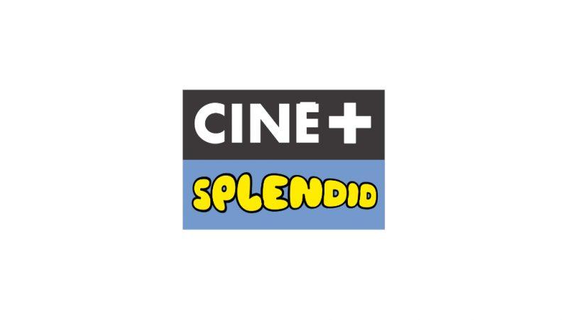 Canal+ va lancer une nouvelle déclinaison digitale de Ciné+ et ça promet