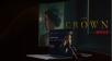 Orange dégaine un pack OCS + Netflix à seulement 9,99€/mois pendant 2 mois et sans engagement
