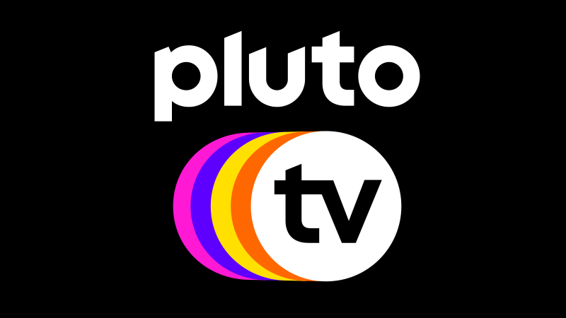 Le service de streaming gratuit Pluto TV sera disponible en France en 2021
