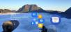 Le remplaçant du SMS sur Android est enfin disponible à La Réunion