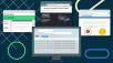 Google redouble d'effort pour plus de sécurité sur les smartphones Android