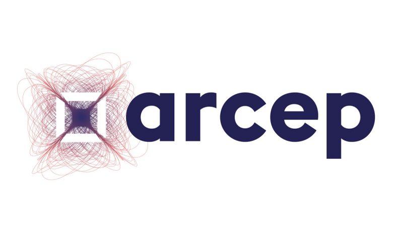 L'Arcep lance une consultation pour l'attribution de fréquences aux Antilles et en Guyane, où Free doit lancer ses offres