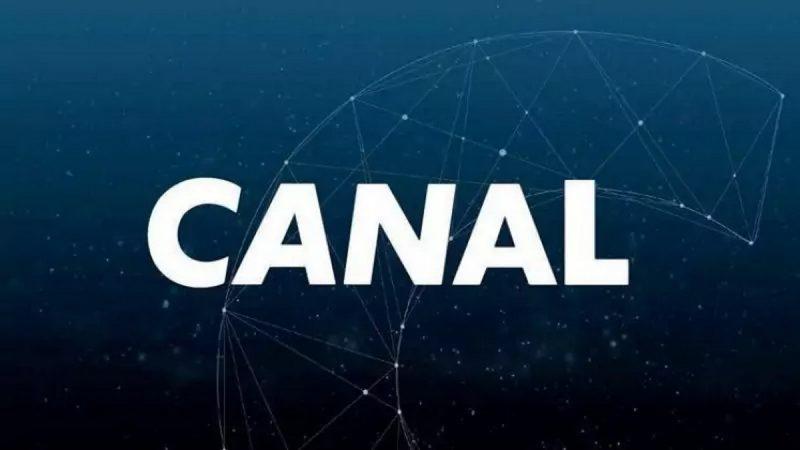 Canal+ cible 10 millions d'abonnés supplémentaires et lance un nouveau player Android low-cost à l'étranger
