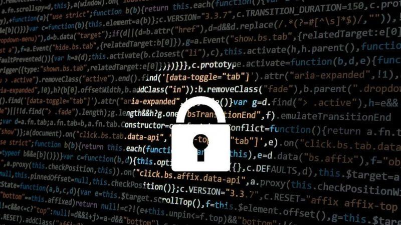 La sécurité de la 5G pose problème aux services de renseignement