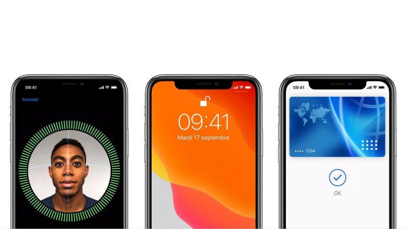 Smartphones : le refus de déverrouiller l'appareil peut constituer une infraction