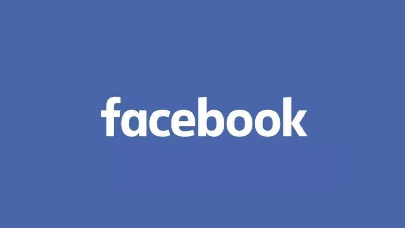 Cédric O réclame plus de transparence sur les algorithmes des réseaux sociaux