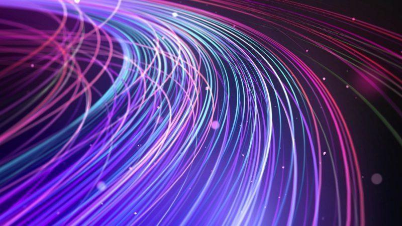 Fibre : un nouveau NRO relié au réseau FTTH de Free à Thiers dans le Puy-de-Dôme