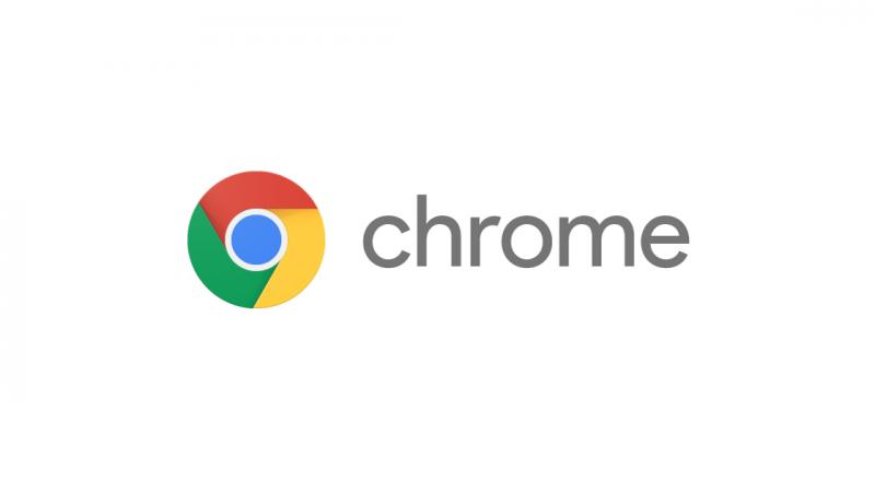 La Commission antitrust pourrait forcer Google à vendre Chrome