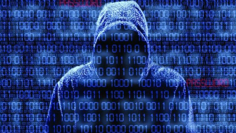 A l'instar de Bouygues Telecom et SFR, les opérateurs télécoms sont très largement touchés par les cyber-attaques