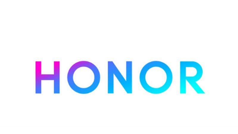 Huawei prêt à se séparer de sa filiale Honor pour 3,15 milliards d'euros, Xiaomi sur le coup