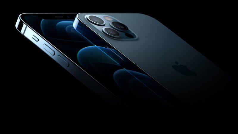 Les iPhone 12 désormais disponibles à la commande chez Free Mobile