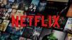 Durant le mois de novembre sur Netflix, comme un avant goût des fêtes de Noël et de quoi accompagner vos soirées couvre-feu