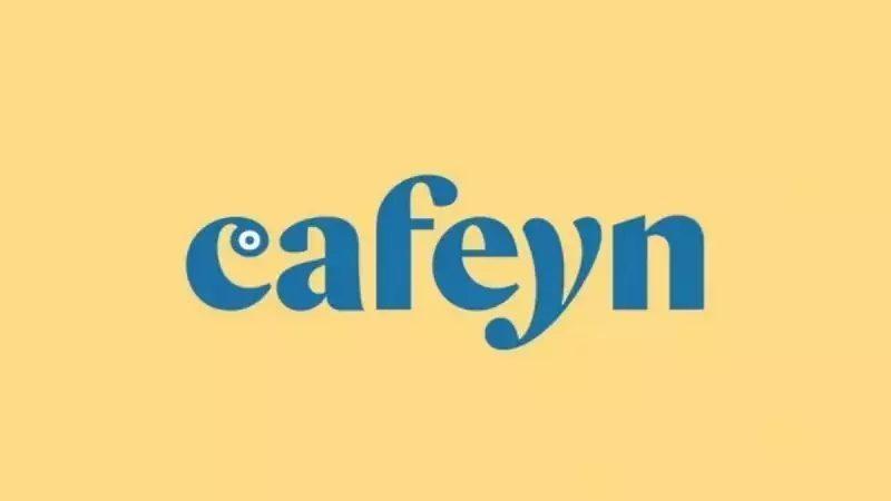 """Abonnés Freebox Delta : """"laissez l'information venir à vous"""", Cafeyn se met à jour"""