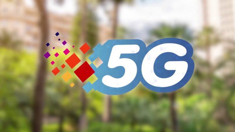 Monaco Telecom: seulement cent abonnés 5G en un an pour l'opérateur de Xavier Niel