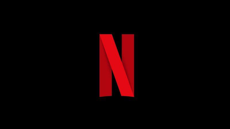 Netflix : le gain d'abonnés à la plateforme de SVOD dégringole