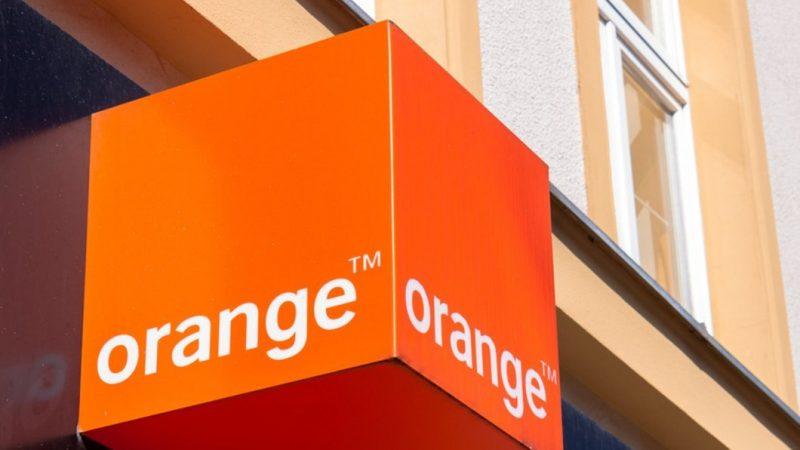 Trois lycéens piratent Orange et récoltent 230 000 euros, 7 ans après les sanctions tombent