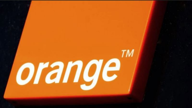 Orange se la joue Freebox Delta, mais en plus cher