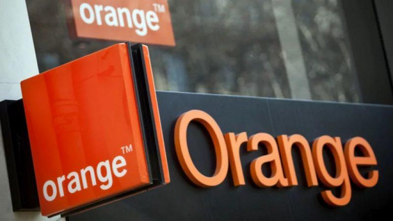 Nouveau partenaire officiel des JO 2024 de Paris, Orange connectera l'événement au monde grâce au très haut débit