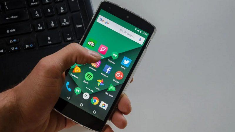 Comment bien utiliser son smartphone : Bouygues Telecom distille quelques conseils en vidéo