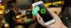 Le coronavirus pourrait rester sur votre smartphone pendant 28 jours si vous ne le nettoyez pas