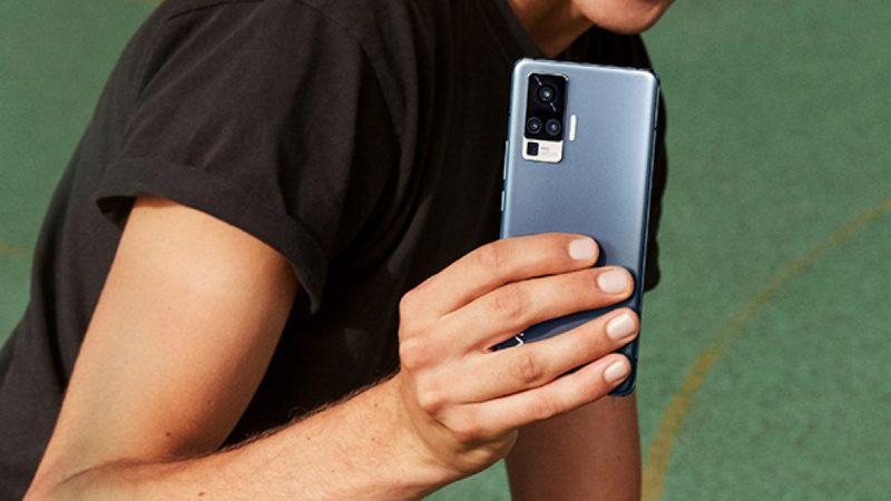 Smartphones : Apple lance ses iPhone 12, Huawei présente ses Mate 40 et Vivo arrive en France