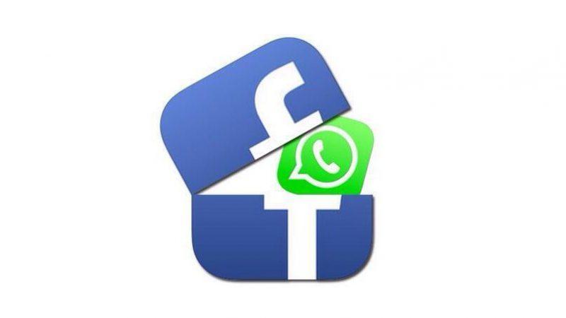 Facebook va intégrer un service d'achat sur WhatsApp à partir de 2021