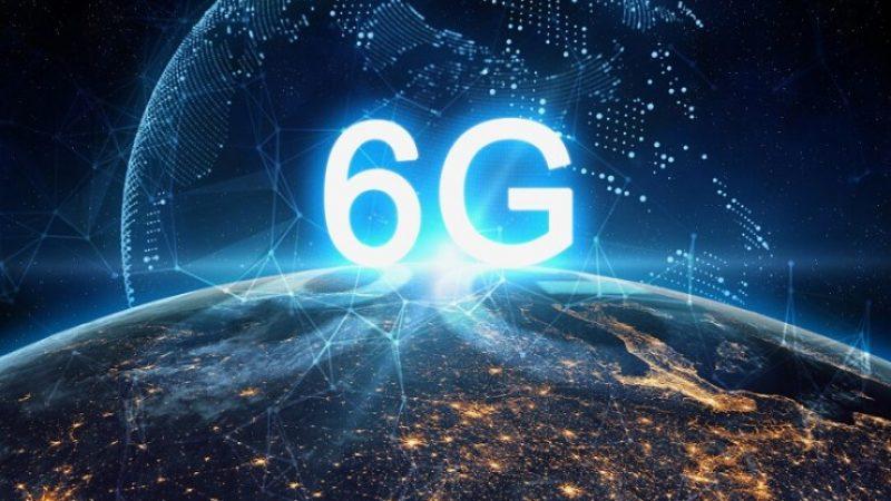 Apple et Google se préparent à accueillir la 6G en rejoignant la Next G Alliance