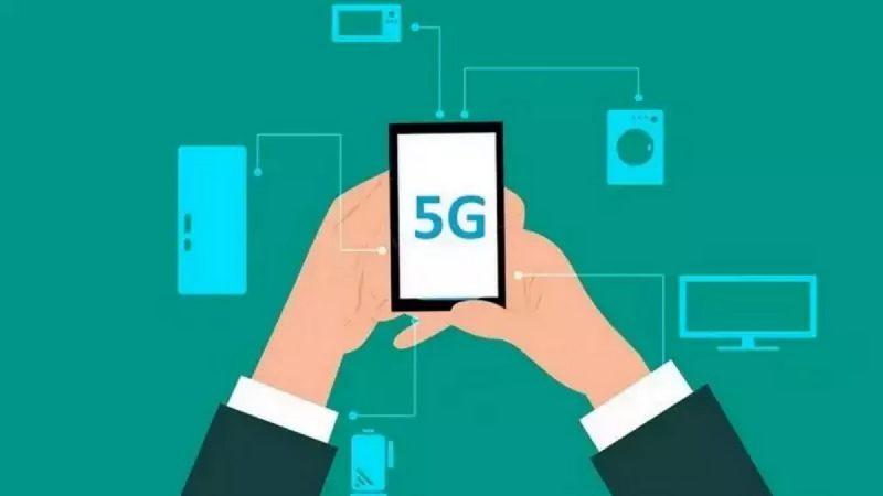 Les Français sont majoritairement pour la 5G, mais des inquiétudes subsistent
