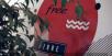 """Free lance une """"offre spéciale"""" à destination de ses abonnés Freebox"""