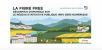 Free officialise le lancement de ses offres fibre sur un nouveau réseau