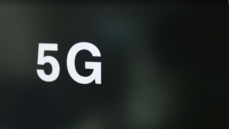 L'Arcep crée un observatoire précis des déploiements 5G pour mieux informer les abonnés et élus
